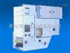FA046A型-FA046A振动棉箱给棉机