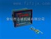 ZCJ型-ZCJ智能棉箱连续给棉控制仪