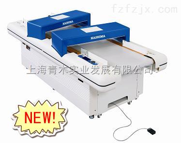 HN-2670C-100-羽岛HASHIMA HN-2670C-100检针机