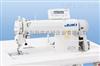 DDL-8700-7/SC-920C/M-单针自动切线缝纫机