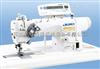 LH-3568A-微油双针带转角缝平缝机
