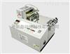 高效伸缩带热断机|礼品带热断机精度高|扎带热断机速度快