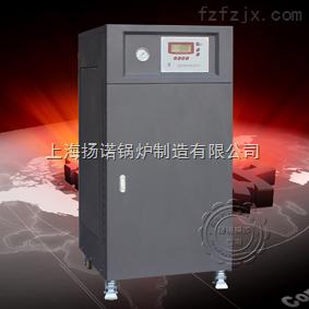 易安装免检锅炉-24kw电照蒸汽锅炉