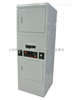 商用型-双层商用烘干机 烘干机价格 幸福双层烘干机