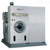M21-铂维21公斤全自动石油干洗机