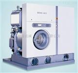 P30鉑維30公斤四氯乙烯干洗機