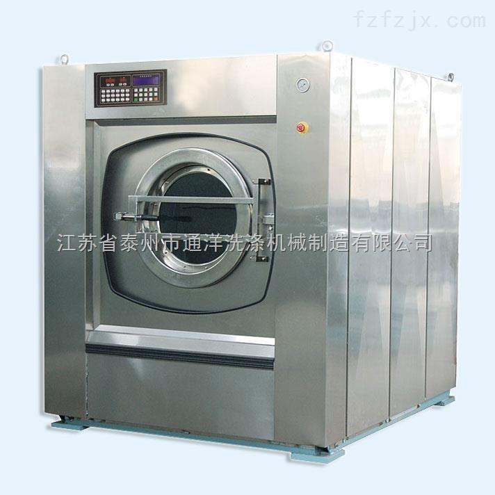 船舶洗衣房用船用洗衣机