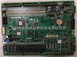 各种型号工业电路板维修,轴控卡维修,放电板维修,伺服驱动器维修等创美