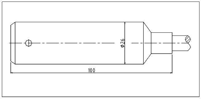 量 程: 0~100mmH2O~500mmH2O~100mH2O~500mH2O (水位高/深度) 综合精度: 0.2%FS、0.5%FS、1.0%FS 输出信号: 4~20mA(二线制)、0~5V、1~5V、0~10V(三线制)、RS485数字信号(四线制) 供电电压: 24DCV(12~36DCV) 介质温度: 0~85 环境温度: 常温(-20~85) 负载电阻: 电流输出型:最大800Ω;电压输出型:大于50KΩ 绝缘电阻: 大于2000MΩ (100VDC