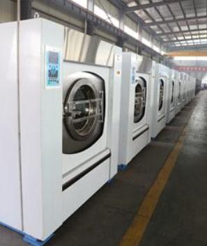 江苏海狮xgq系列全自动工业洗脱机操作方便洗净率高