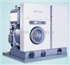 鉑維30公斤四氯乙烯干洗機