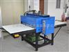 HK-YA厂家直销自动液压升华转印机烫画机印∮花机压烫机