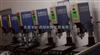 昌平超音波焊接机,昌平供应超音波焊接机
