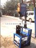 沧州文书夹焊接机,沧州文书夹超声波焊接机