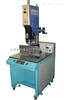 塑料玩偶超声波焊接机,塑料玩偶专用超声波焊接机