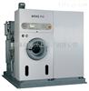 铂维(BOWE)12公斤全自动四氯乙烯干洗机