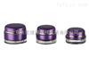 宁河化妆品盒焊接机,宁河化妆品盒焊接机低价销售