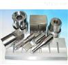 大港超声波焊接机模具,大港超声波焊接机模具原理