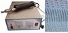 河北超声波点焊机,塑料超声波点焊机